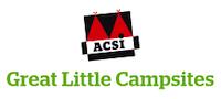 acsi great little campsite