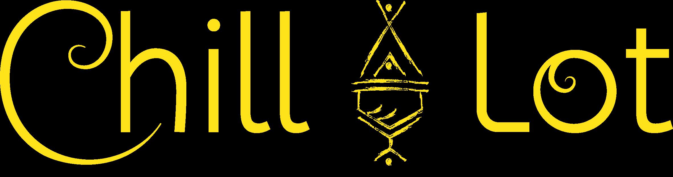 Chill-Lot