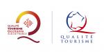 tourisme occitanie qualité